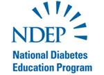NIH Public Health Campaigns