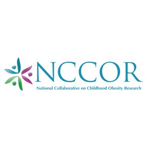 National Collaborative on Childhood Obesity Research logo